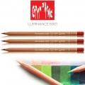 Caran-d'Ache-Luminance-6901-Professional-Permanent-Colourpencil.jpg