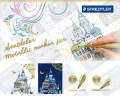 5Pcs-Staedtler-8323-Metal-Marker-Pen-water-based-paint-pen-line-for-greeting-card-width-1.jpg