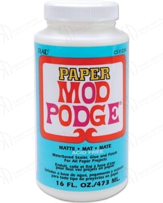 plaid-cs11234-mod-podge-all-in-1-paper-glue-set-16-ounce-matte.jpg
