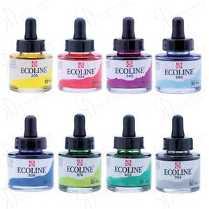 ecoline pipette ink aquarell.jpg